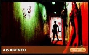 Chronos Awakened escape room