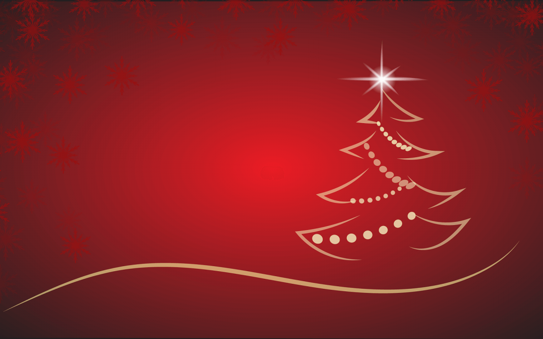 The top 6 Christmas things to do in Fullerton